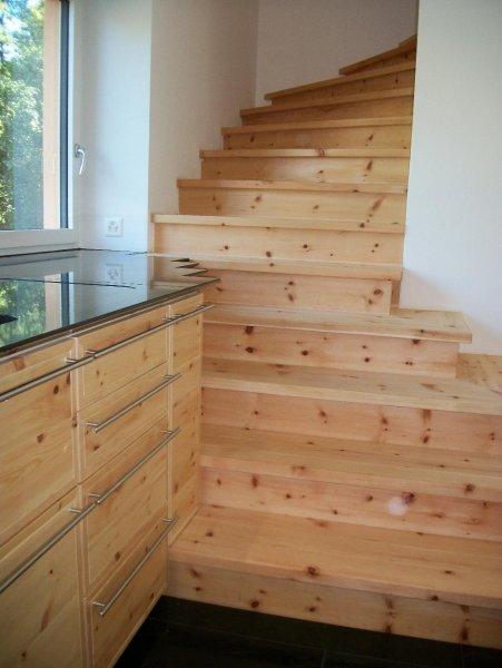 kchenzeile wandverkleidung kche 250cm haus renovieren architektur kchenzeile mit elektrogerten. Black Bedroom Furniture Sets. Home Design Ideas